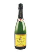 Hart of Gold English Sparkling Wine